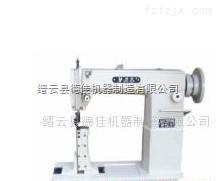 供应810B自动供油高头车\工业缝纫机