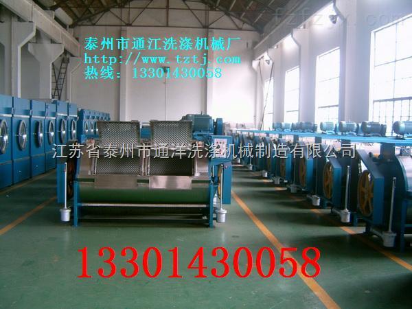 GX-通江水洗机出口全球