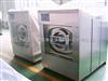 XTQ系列通江全自动洗脱机