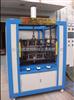 cx-5500p天津液压々式抽板式热熔机,液压々式抽板式热熔机
